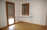 Appartamento in affitto a Montegalda, 2 locali, zona Località: Montegalda - Centro, prezzo € 450 | Cambio Casa.it