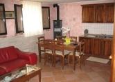 Appartamento in vendita a Limena, 1 locali, prezzo € 105.000 | Cambio Casa.it
