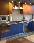 Appartamento in vendita a Rovolon, 3 locali, zona Zona: Bastia, prezzo € 103.000 | Cambio Casa.it