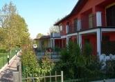 Appartamento in vendita a Calcinato, 4 locali, prezzo € 130.000 | Cambio Casa.it