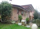 Villa in vendita a Pianiga, 5 locali, zona Località: Pianiga, prezzo € 320.000 | Cambio Casa.it