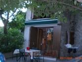 Rustico / Casale in vendita a Baone, 2 locali, zona Zona: Calaone, Trattative riservate | Cambio Casa.it