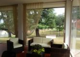 Villa in vendita a Baone, 5 locali, zona Zona: Rivadolmo, Trattative riservate | CambioCasa.it