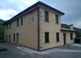 Rustico / Casale in vendita a Galzignano Terme, 9999 locali, zona Località: Galzignano Terme, prezzo € 480.000 | Cambio Casa.it
