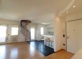 Appartamento in vendita a Villorba, 5 locali, zona Zona: Fontane, prezzo € 160.000 | CambioCasa.it