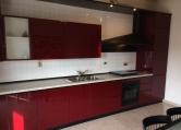 Appartamento in affitto a Fiesso d'Artico, 4 locali, zona Località: Fiesso d'Artico, prezzo € 600 | Cambio Casa.it