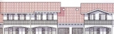 Villa in vendita a Sant'Elena, 4 locali, Trattative riservate | Cambio Casa.it