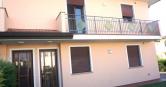 Villa Bifamiliare in affitto a Sant'Angelo di Piove di Sacco, 4 locali, zona Località: Sant'Angelo di Piove di Sacco, prezzo € 550 | CambioCasa.it