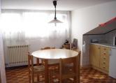 Appartamento in affitto a Stra, 2 locali, zona Località: Stra, prezzo € 500 | Cambio Casa.it