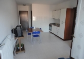 Appartamento in vendita a San Bonifacio, 2 locali, prezzo € 75.000 | Cambio Casa.it