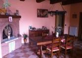 Villa in vendita a Saletto, 5 locali, Trattative riservate | Cambio Casa.it