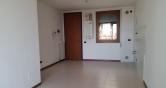 Appartamento in affitto a Piazzola sul Brenta, 2 locali, zona Località: Piazzola Sul Brenta - Centro, prezzo € 400 | Cambio Casa.it