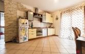 Appartamento in vendita a Sant'Angelo di Piove di Sacco, 2 locali, zona Località: Vigorovea, prezzo € 86.000 | Cambio Casa.it