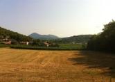 Villa a Schiera in vendita a Lozzo Atestino, 3 locali, prezzo € 251.000 | Cambio Casa.it
