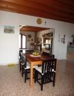 Rustico / Casale in vendita a Preganziol, 4 locali, zona Zona: Sambughè, prezzo € 340.000 | CambioCasa.it