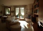 Villa a Schiera in vendita a Gavardo, 5 locali, zona Località: Gavardo, prezzo € 228.000 | Cambio Casa.it
