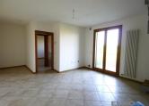 Appartamento in vendita a Preganziol, 4 locali, zona Zona: Sambughè, prezzo € 125.000 | CambioCasa.it