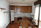 Appartamento in affitto a Campodarsego, 2 locali, zona Località: Campodarsego, prezzo € 400 | CambioCasa.it