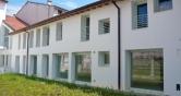 Appartamento in vendita a Creazzo, 3 locali, zona Località: Creazzo - Centro, Trattative riservate | Cambio Casa.it