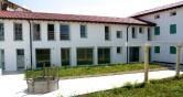 Appartamento in vendita a Creazzo, 5 locali, zona Località: Creazzo - Centro, Trattative riservate | Cambio Casa.it