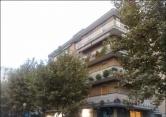 Attico / Mansarda in vendita a Montesilvano, 4 locali, prezzo € 280.000 | CambioCasa.it