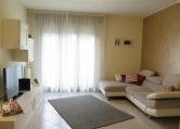 Appartamento in vendita a Montegrotto Terme, 3 locali, zona Località: Montegrotto Terme - Centro, prezzo € 125.000 | Cambio Casa.it
