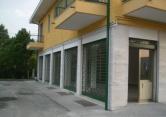 Negozio / Locale in affitto a Cervarese Santa Croce, 9999 locali, zona Zona: Montemerlo, prezzo € 1.100 | Cambio Casa.it