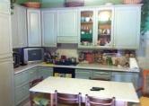 Villa in vendita a Carceri, 5 locali, Trattative riservate | Cambio Casa.it