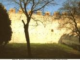 Altro in vendita a Cittadella, 9999 locali, zona Località: Cittadella - Centro, Trattative riservate | Cambio Casa.it