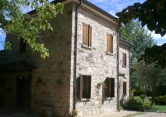 Rustico / Casale in vendita a Teolo, 6 locali, zona Zona: Bresseo, prezzo € 390.000 | Cambio Casa.it