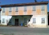Rustico / Casale in vendita a Villorba, 5 locali, zona Zona: Lancenigo, prezzo € 75.000 | CambioCasa.it