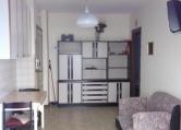 Appartamento in vendita a Silvi, 3 locali, zona Località: Silvi, prezzo € 85.000 | CambioCasa.it