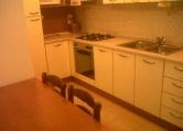 Appartamento in affitto a Limena, 2 locali, prezzo € 550 | Cambio Casa.it