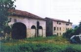 Rustico / Casale in vendita a Lozzo Atestino, 9999 locali, zona Località: Lozzo Atestino, prezzo € 250.000 | Cambio Casa.it