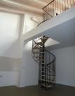 Appartamento in vendita a Zero Branco, 4 locali, zona Località: Zero Branco, prezzo € 164.000 | Cambio Casa.it