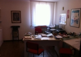 Villa in vendita a Arquà Petrarca, 5 locali, Trattative riservate | Cambio Casa.it