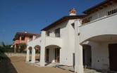 Appartamento in vendita a Calvagese della Riviera, 4 locali, zona Zona: Carzago, prezzo € 210.000 | CambioCasa.it
