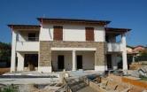 Villa Bifamiliare in vendita a Calvagese della Riviera, 5 locali, zona Località: Calvagese della Riviera, prezzo € 380.000 | Cambio Casa.it