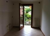 Appartamento in vendita a Lozzo Atestino, 3 locali, prezzo € 135.000 | Cambio Casa.it