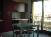 Appartamento in vendita a Inveruno, 2 locali, zona Località: Inveruno, prezzo € 99.000 | Cambio Casa.it