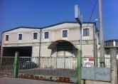 Capannone in vendita a Creazzo, 9999 locali, prezzo € 950.000 | Cambio Casa.it
