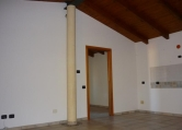 Appartamento in affitto a Ponso, 3 locali, zona Località: Ponso - Centro, prezzo € 470 | CambioCasa.it