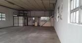 Capannone in affitto a Campo San Martino, 9999 locali, zona Zona: Marsango, prezzo € 700 | Cambio Casa.it