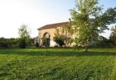 Rustico / Casale in vendita a Padova, 9999 locali, zona Località: Voltabrusegana, prezzo € 680.000 | Cambio Casa.it