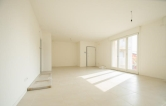 Appartamento in vendita a Santa Giustina in Colle, 4 locali, zona Località: Santa Giustina in Colle - Centro, prezzo € 200.000 | Cambio Casa.it