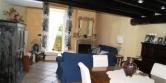 Villa in vendita a Milazzo, 5 locali, prezzo € 310.000 | Cambio Casa.it