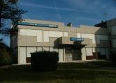 Altro in vendita a Pianiga, 4 locali, zona Zona: Cazzago, prezzo € 550.000 | Cambio Casa.it
