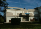 Altro in vendita a Pianiga, 4 locali, zona Zona: Cazzago, prezzo € 550.000 | CambioCasa.it