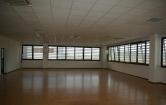 Ufficio / Studio in affitto a Mossano, 9999 locali, zona Zona: Ponte di Mossano, prezzo € 1.000 | CambioCasa.it