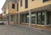 Negozio / Locale in affitto a Campo San Martino, 9999 locali, zona Zona: Busiago, prezzo € 1.500 | CambioCasa.it